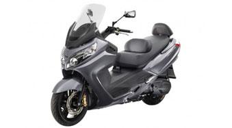 Concessionario Moto E Scooter A Roma Leomoto