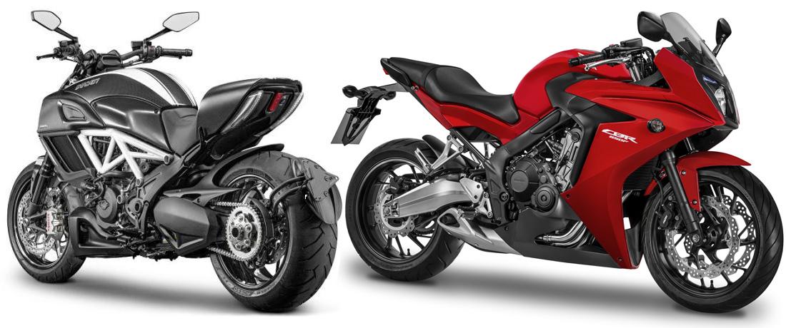 Concessionaria Moto Scooter E Accessori A Roma Leomoto